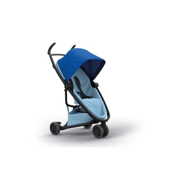 Лятна количка Zapp Flex